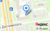 Новосибирская инжиниринговая компания световых и информационных технологий