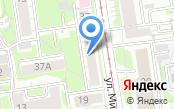 Greem-avto.ru
