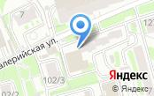 Украинская национально-культурная автономия украинцев г. Новосибирска