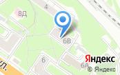 Линейный ОВД в речном порту г. Новосибирска