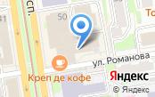 Департамент земельных и имущественных отношений Мэрии г. Новосибирска