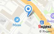 Новосибирскгортеплоэнерго