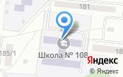 , новосибирская область, город новосибирск, улица зорге, /1.