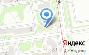 Коммунистическая партия РФ
