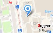 Профи-Новосибирск