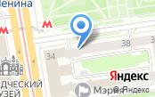 Общественная приемная мэрии г. Новосибирска