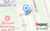 РСМ-АВТО
