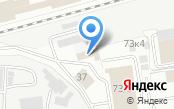АВТО СТИЛЬ центр автоэлектрики