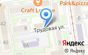 Сибирское окружное Управление материально-технического снабжения МВД России