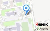 БИЗНЕС-ЛАЙФ