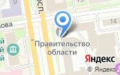 Управление Информационных Проектов Новосибирской области