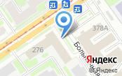 Управление Федерального казначейства по Новосибирской области