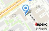 Управление пенсионного фонда РФ в Заельцовском районе