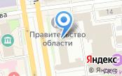 Избирательная комиссия Новосибирской области