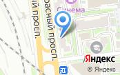 Синхроника. Новосибирск