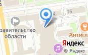 Департамент информатизации и развития телекоммуникационных технологий Новосибирской области