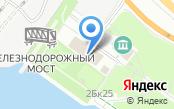 Транс-Карта