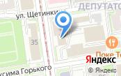 Главное управление МВД России по Новосибирской области