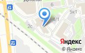 Единая дежурно-диспетчерская служба г. Новосибирска