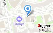Энерпром-Новосибирск, ЗАО