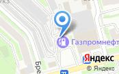 Автостоянка на ул. Кропоткина