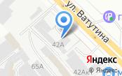 СИГМА-СЕРВИС