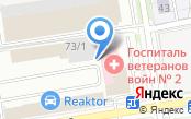Центр ТК
