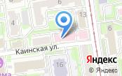 kirov-uslugi-seksologa