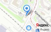 Отделение пенсионного фонда РФ по Новосибирской области