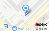 ПРОМ-ХИМ