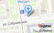 Фронтир Нетворк