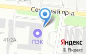 ЛБР-АгроМаркет