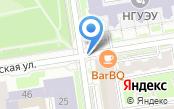 Сыск-Нск