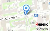 ЭкспоНск - организация и проведение выставок