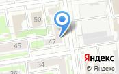 App-Sale