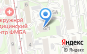 Управление пенсионного фонда РФ в Новосибирском районе