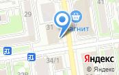 Стартелеком-Новосибирск, ЗАО