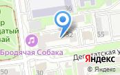 Школа персонального стиля Оксаны Усенко