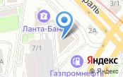 Радиочастотный центр в Сибирском Федеральном округе