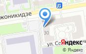 Новосибирская областная ассоциация врачей