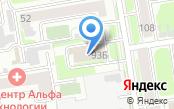 АвангардПЛАСТ