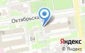 Отдел надзорной деятельности по Новосибирскому сельскому району