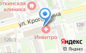 АйтиОпт