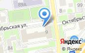 Отдел надзорной деятельности и профилактической работы по Новосибирскому району