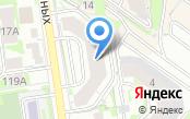 АДК-Новосибирск