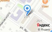 Форт С2-Новосибирск