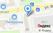 Связь-монтаж, ЗАО