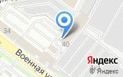 Авант-Сибирь