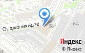 Эй.Ти.Эм.-сервис-Омск
