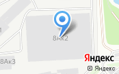 Хилти Дистрибьюшн ЛТД